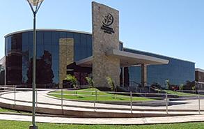 Sanatorio Adventista del Plata